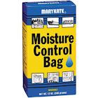 MARYKATE Moisture Control Bag - 12 oz.
