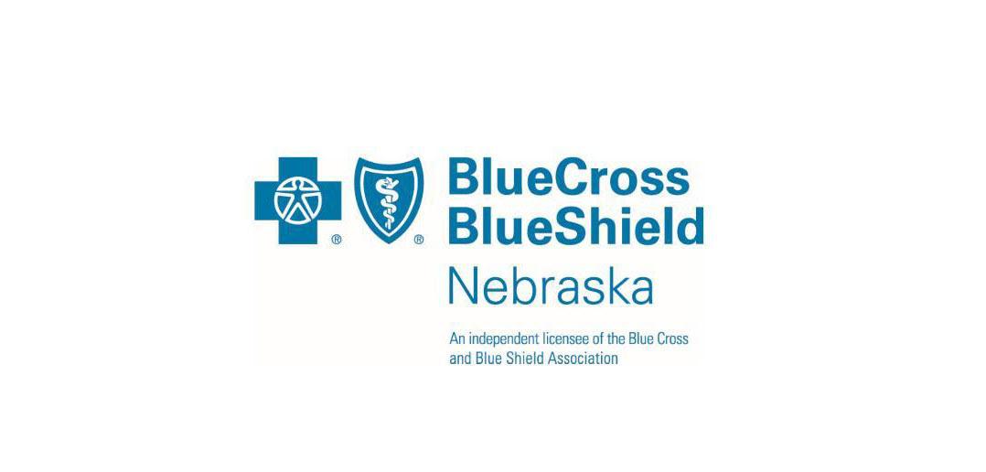 Individual Blue Cross Blue Shield  Homemade Porn