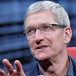 Cook: Forget About Our Share Price, Apple Has Some Great Stuff Coming