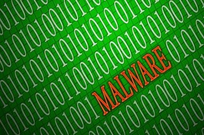 malware 400x265 Malware might be enabled by sound, light, vibration, reveals latest research report