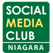 Politics, Authenticity and Social Media Tickets, St Catharines - Eventbrite