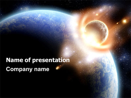 PoweredTemplate Blog  » Blog Archive   » 5 Principles For Making PowerPoint Slides With Impact