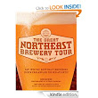 Amazon.com: The Great Northeast Brewery Tour: Tap into the Best Craft Breweries in New England and the Mid-Atlantic eBook: Ben Keene, Garrett Oliver, Bethany Bandera: Kindle Store