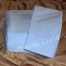 Discount Luxury Bedding, Sheet Sets Sale, Fitted Sheets, Made in