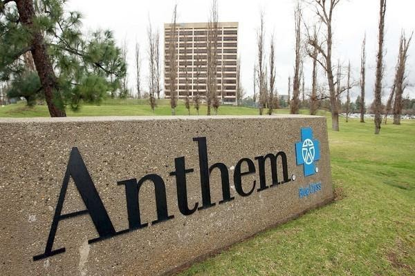 Anthem Blue Cross CA 2014 Provider Directories Finally Available