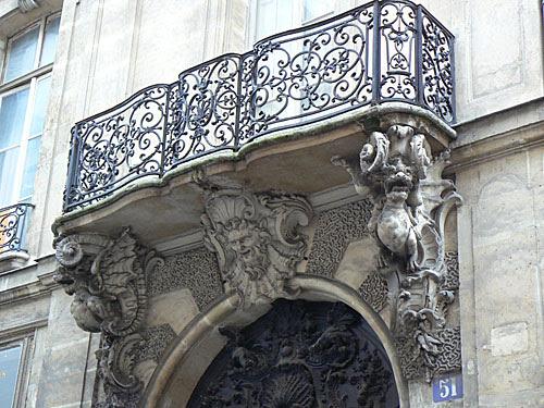 balcon de l'ile saint louis.jpg
