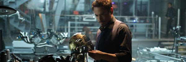 avengers-2-idade de-Ultron-featurette-robert-downey-jr-joss-Whedon