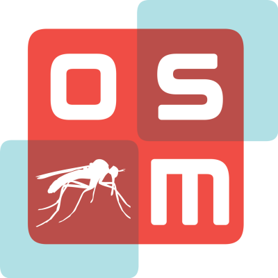 Which compounds should we be synthesising next? · Issue #232 · OpenSourceMalaria/OSM_To_Do_List · GitHub