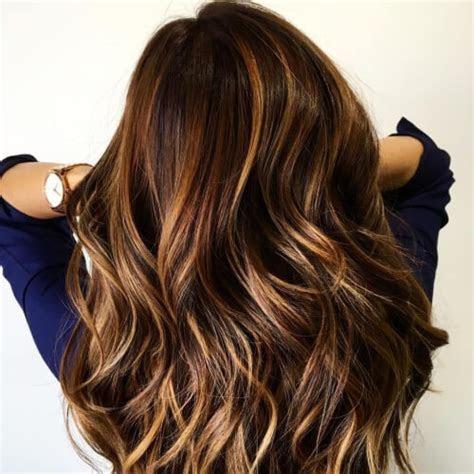 sweet  honey    honey brown hair ideas