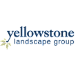 Yellowstone Landscape Acquires Heads Up in New Mexico -