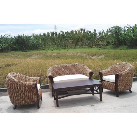 Rattan-Wicker Furniture | Indonesia Furniture ...