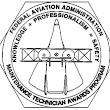 "FAA bestows Maverick Helicopters with its sixth consecutive ""Diamond Award"" for safety excellence"