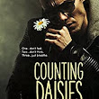 Counting Daisies (The Counting Series Book 1) - Kindle edition by Nicola Haken, Reese Dante, E Adams. Literature & Fiction Kindle eBooks @ Amazon.com.