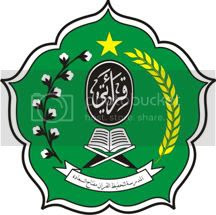 Madrasah Tahfidul Quran