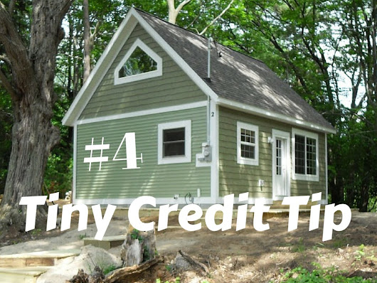 Will reactivating an old account help my credit score?