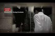 Viral ! Video Jokowi Blusukan Ditengah Covid-19