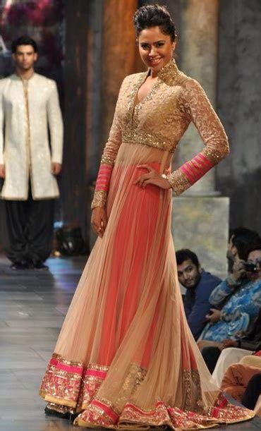 165 best images about Sharara on Pinterest   Pakistani