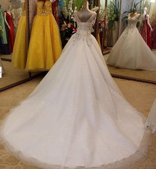http://image.dhgate.com/albu_338471933_00-1.0x0/wedding-dresses-2015-new-korean-bind-strapless.jpg