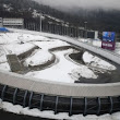 Terror threats around Sochi Games raise questions on insurance coverage