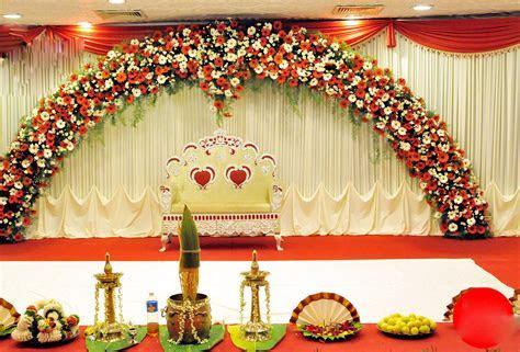 Jasmine Flowers and South Indian weddings   EZHAVA