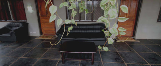 Chikmagalur Resorts, Resort in Chikmagalur