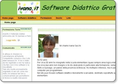 http://www.ivana.it/ad/doceboCms