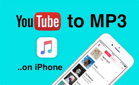 youtube  mp apps  windows iphone android freemake