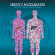 Obesity linked to accelerated liver aging - Medical News Today