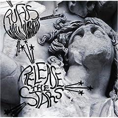 Rufus Wainwright - Release The Stars
