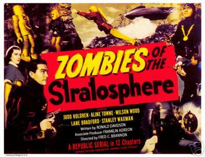 zombiesstratosphere.JPG