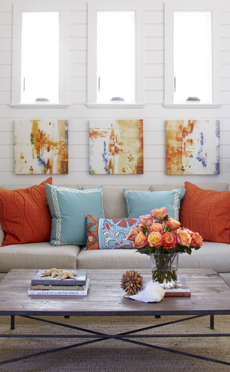 Interiores tracery 3