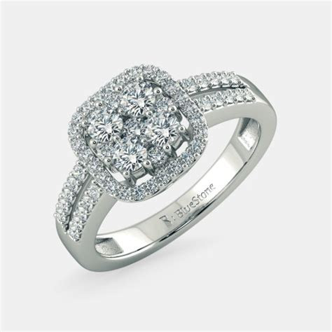 Engagement Rings   Buy 150  Engagement Ring Designs Online