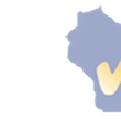 New Marquette Law School Poll examines WI governor's race, direction of the state and jobs outlook | Marquette Law School Poll