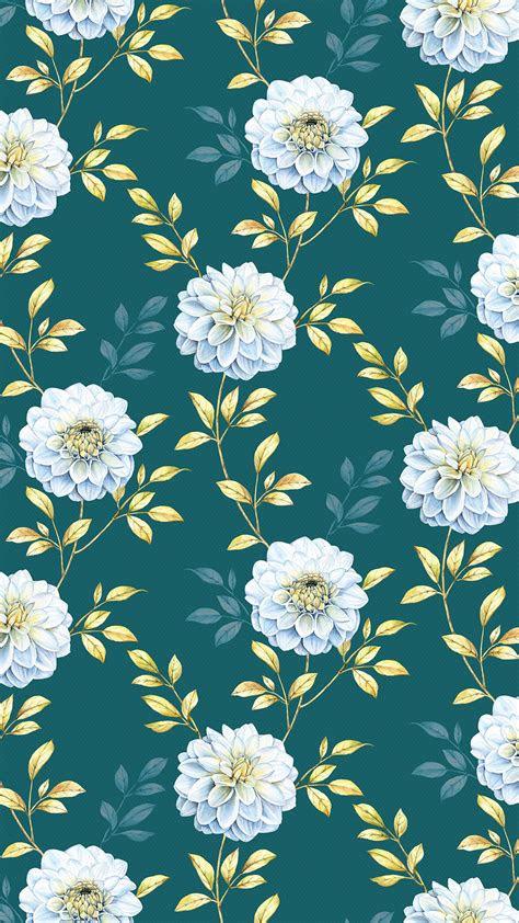 wallpaper iphone  pinterest   wallpaper hd