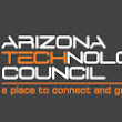 June Council Connect Signature Luncheon: Faster, Cheaper, Better the Agile/Lean Way – Faster Time-to-Market, Higher Quality and Delighted Customers - Arizona Technology Council