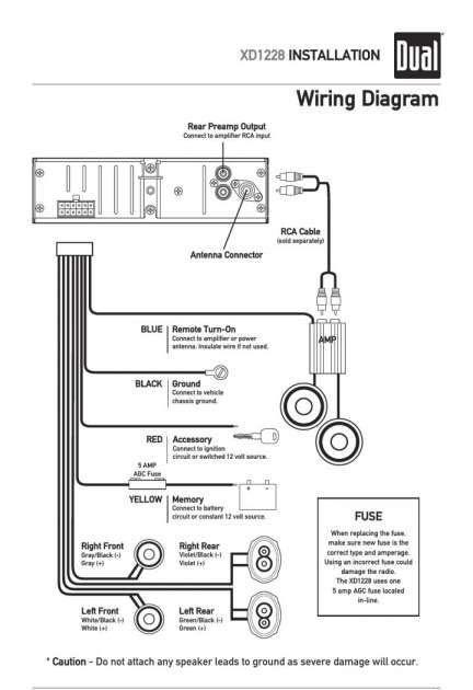 [DIAGRAM] Mazda 6 User Wiring Diagram 2017 FULL Version HD