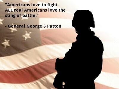 World War 2 Quotes Sayings World War 2 Picture Quotes