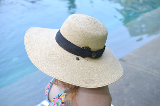 Overview | Sunscreen Reminder Hat | Adafruit Learning System