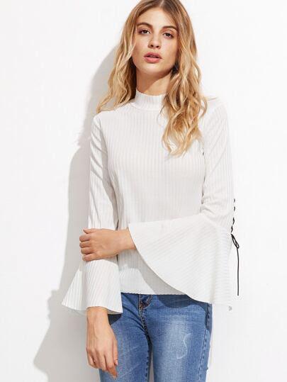 Jackets V Neck Asymmetric Hem Geometric Maxi Dresses toronto pockets leggings youtube