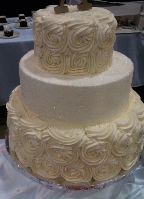 wedding cake find   walmart wedding cakes