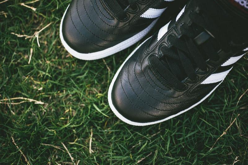382-adidas-skateboarding-busenitz-copa-mundial-2