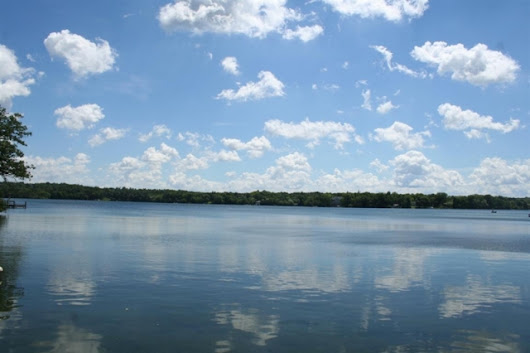 Waukesha County Lake Homes. The time to start looking at Lake Homes in now!