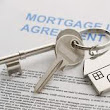 Can Anyone Get Buy To Let Mortgages?