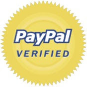 paypal1 Get Verified Paypal Account in Pakistan