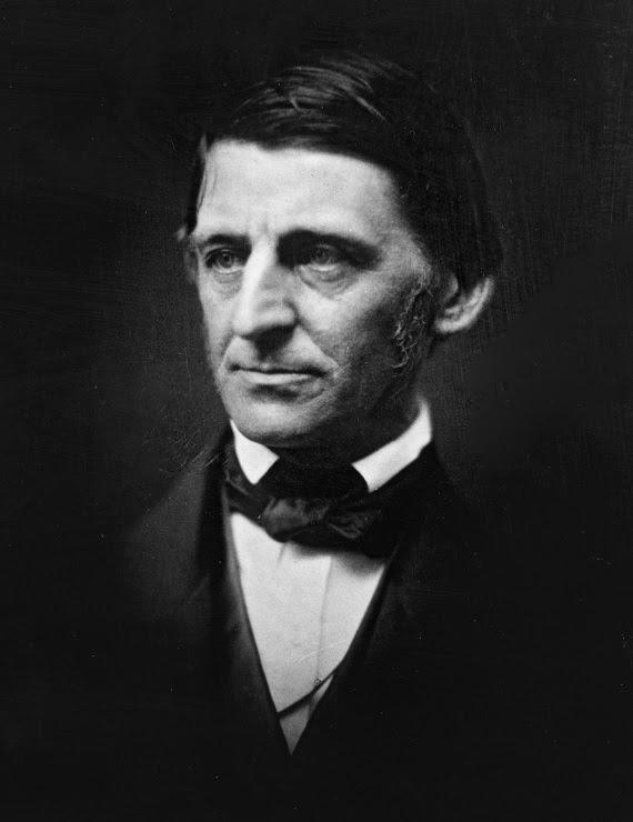 Emerson.Ralph
