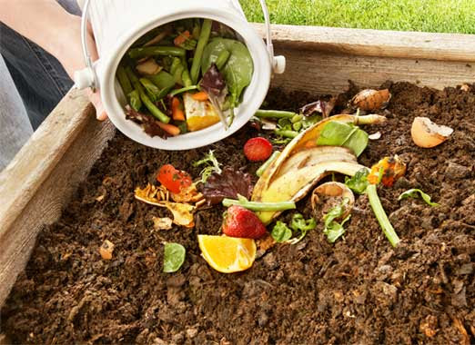 Contra Costa Compost & Food Waste Reduction Pledge