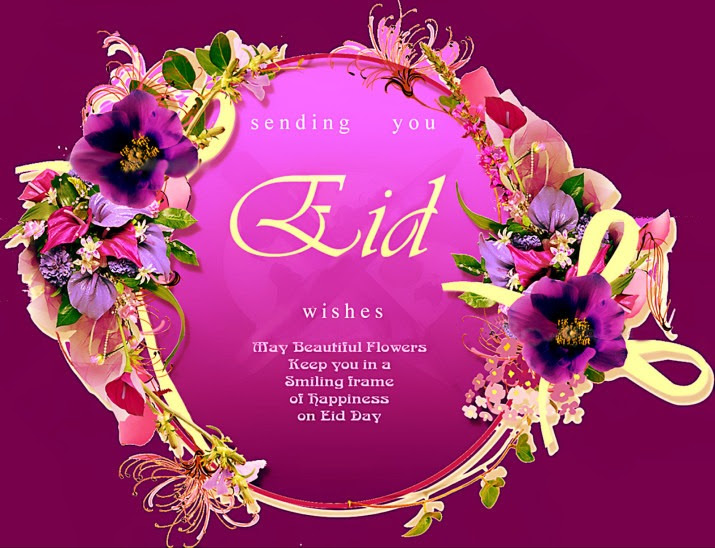100 Eid Wishes Eid Mubarak Messages And Quotes