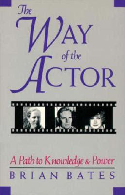 The Way of the Actor