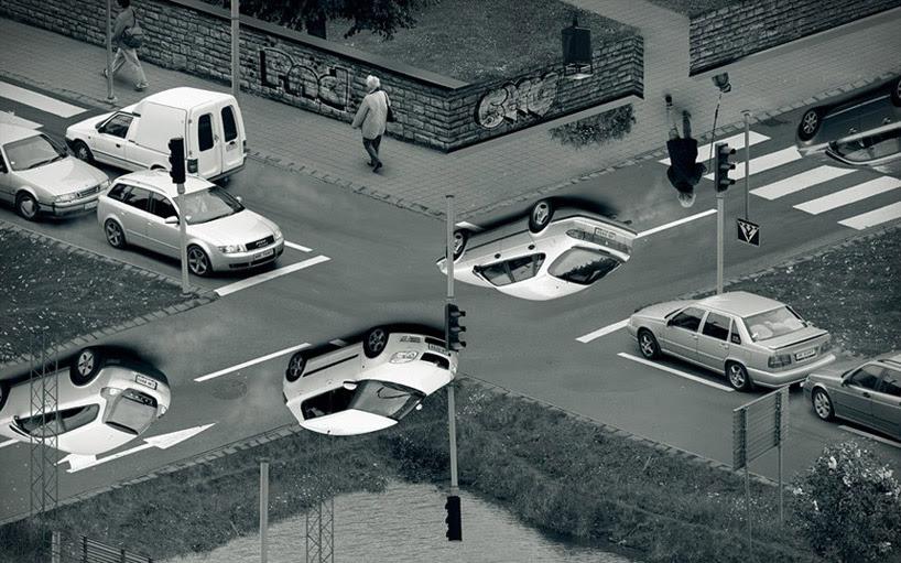 common-sense-crossing