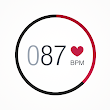 Hanafi Sudi has just completed a Runtastic heart rate measurement with the Runtastic Heart Rate app.